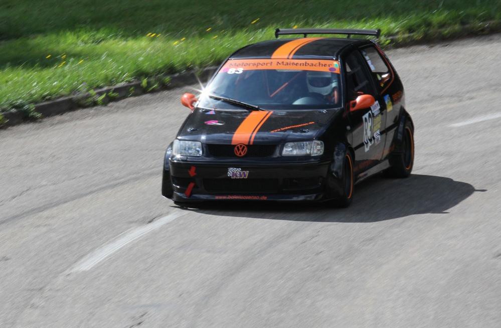 DM Freiamt 2015 - Foto: www.bigt-racing.de